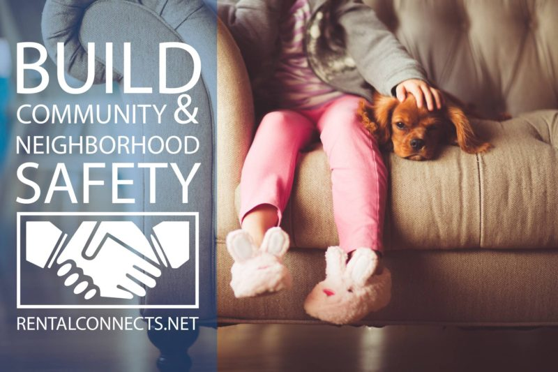 build-community-neighborhood-safety